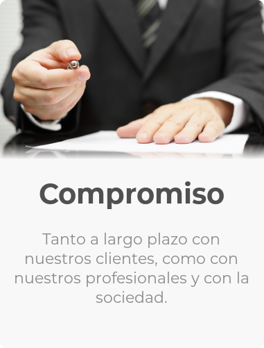 tile_compromiso