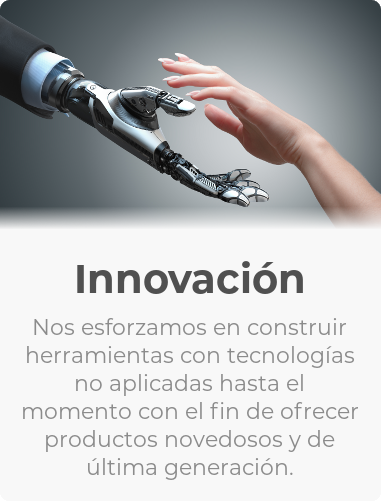 tile_innovacion