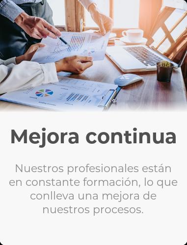 tile_mejora_continua
