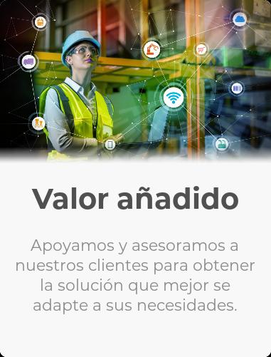 tile_valor_añadido